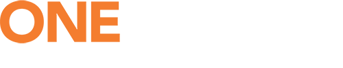 Bayshore Real Estate Logo
