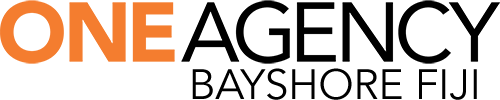 Bayshore one agency